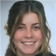 Prof argentine offre cours de spagnol online pour tout le monde