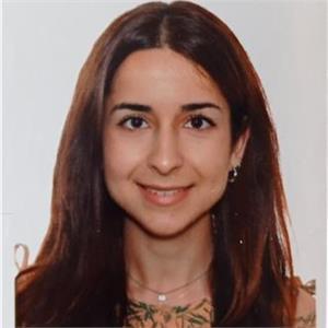 Alba Fonseca