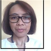 Formatrice depuis 10 ans avec expérience comptable de 20 ans