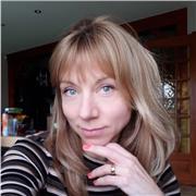 Professeur de russe et de FLE propose des cours particuliers pour les enfants et pour les adultes