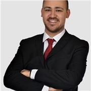 Professeur d'Arabe natif offre des cours particuliers de langue arabe pour tous les niveaux