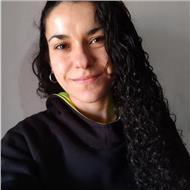 Paula Latara