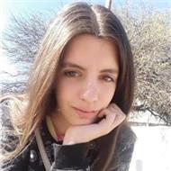 Elizabeth Mariel Argento