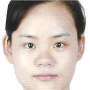 Professeur de Chinois native : cours particuliers a disdance ou sur place