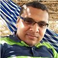 Profesor de ciencias sociales, historia y geografia, filosofia competencias ciudadanas