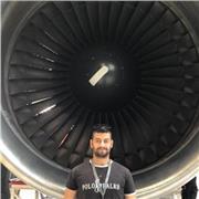 ingenieur d'aeronautique et spatial offre des cours particuliers de physique