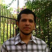 Cours d'espagnol et d'anglais, niveau intermédiaire et avancé, Professeur certifié