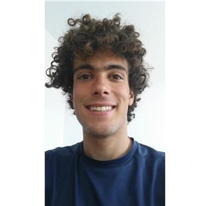 Alberto Bodas Gallego