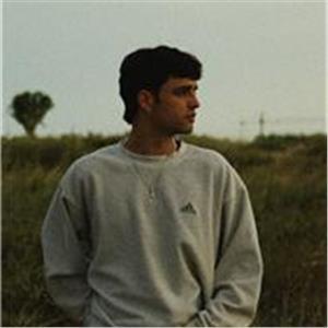 Jorge Verdú