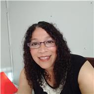 Katherine Del Rosario Agüero Sánchez