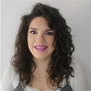 Lola García Rodríguez