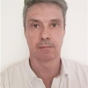Rafael Morillo-Velarde Chiclana