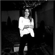 Sofia Dreyfus