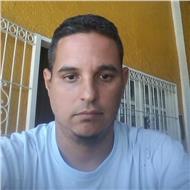 Javier Rivero
