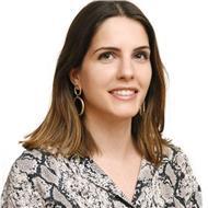Elena Isabel