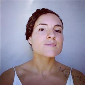 Ailin Mignaqui