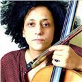 Nadia Vinagre