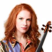 Cours de violon, préparations aux concours CNSM CRR orchestres