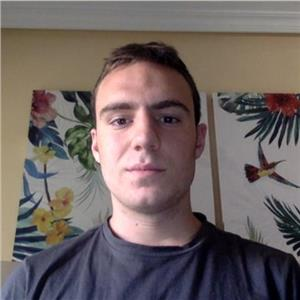 Rafael Rivero
