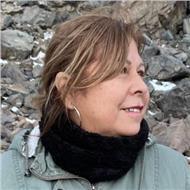 Claudia Farfán Cea