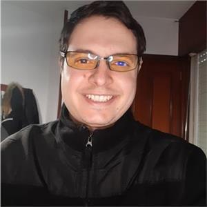 Miguel Elias Dominguez Rodriguez