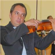 Johan Piña