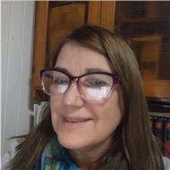 Sandra Souto