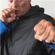 Coach sportif , spécialité boxe et musculation, région Alsace