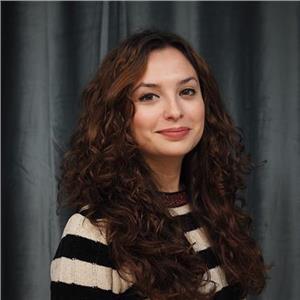 Raquel Verdugo