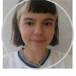 Rebeca Vicent