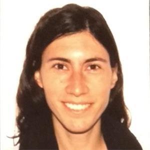 Micaela Aranciva Casalderrey
