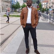 Professeur d'économie, offre des cours particuliers à Clermont-Ferrand et ses environs