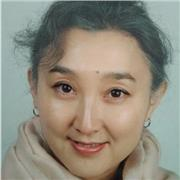 Professeur de chinois natif offre des cours en ligne ou donner des cours aux élèves a Tours