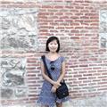 Clases de chino mandarín con profesora nativa con amplia experiencia