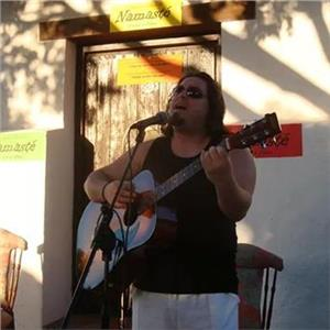 Marco Llada