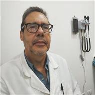 Dr. Francisco Riera Camejo Riera Camejo