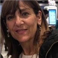 María Aurelia