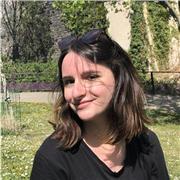 Cours d'anglais. Etudiante à Sciences Po Grenoble en retour d'Erasmus, je propose des cours d'anglais selon les besoins des élèves