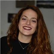 Professeure espagnole native donne des cours d'espagnol tous niveaux à domicile à Clermont-Ferrand