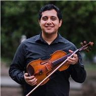 Juan Uziel