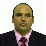 Yoandro Batista de la Peña