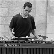 Cours de formation musicale