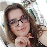 Etudiante en License d'anglais offre des cours particuliers sur Lille