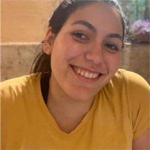 Sofia Acosta
