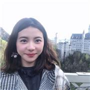 Professeur de chinois,4 ans d'études en enseignement du Chinois aux étrangers, donne cours tous niveaux