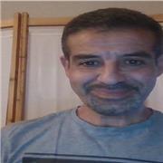 Formateur-Animateur d'anglais expérimenté ayant vécu en Grande-Bretagne