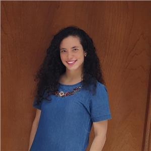 Anna Karen Gutiérrez Estrada