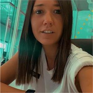 Leticia Luezas
