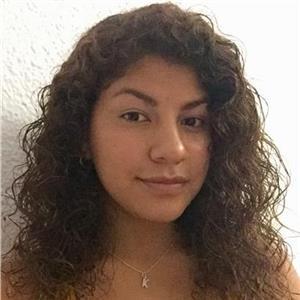 Kathleen González Ibarra