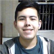 Jesús Pinzón